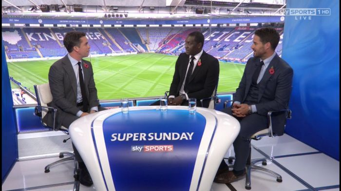 Busy weekend for our Football Pundits